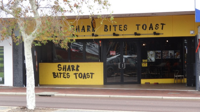 shark-bites-toast-taiwanese-street-food-east-vic-p1